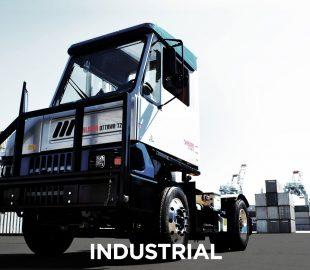 Industrial_MARKET_2