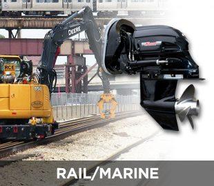 RAIL_MARINE_Market_3