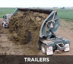 Trailers_MARKET_2