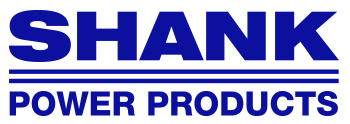 Shank Power Products